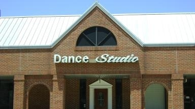 Epic Center For Dance