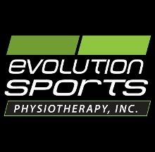 Evolution Sports Physiotherapy - Cockeysville, MD
