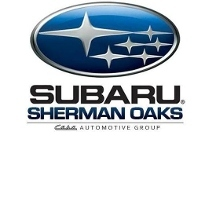 Subaru of Sherman Oaks