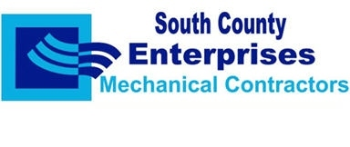 South County Enterprises