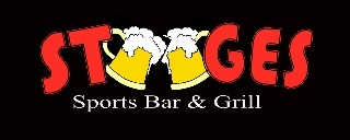 Stooges Sports Bar &amp; Grill