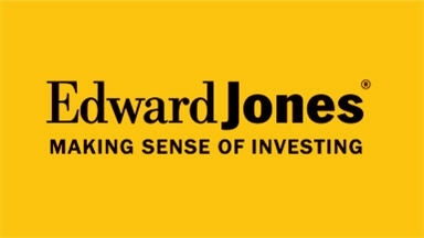 Edward Jones - Financial Advisor: Tron J Brinkmann - Cave Creek, AZ