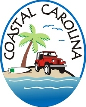Coastal Carolina Driving School, INC