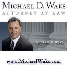Michael Waks Personal Injury Attorney Los Angeles, Ca