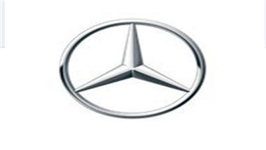 Mercedes benz of bedford in bedford oh 44146 citysearch for Mercedes benz of bedford ohio