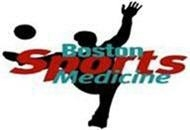 Bsm Physical Therapy