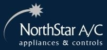 Northstar A/C Appliance & Controls