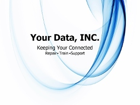 Your Data INC - Sebring, FL