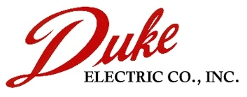 Duke Electric Co Inc - Homestead Business Directory