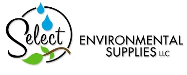 Select Environmental Supplies - Homestead Business Directory