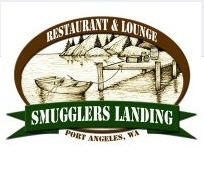 Smuggler&#039;s Landing Restaurant