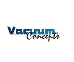Vacuum Concepts Duct Cleaning