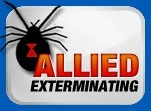 Allied Exterminating Inc - Tammy Pritchard - Cleveland, OH