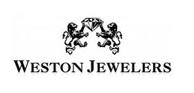Weston Jewelers