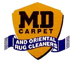 MD Carpet & Oriental Rug Cleaners - Mentor, OH