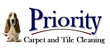Priority Carpet And Tile Cleaning
