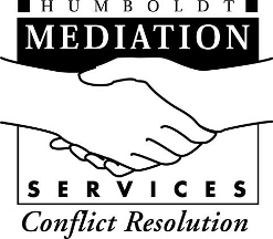 Humboldt Mediation Services - Eureka, CA