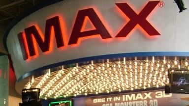 imax theatre at palisades center closed in west nyack