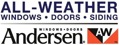 All Weather Window, Doors &amp; Siding