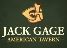 Jack Gage American Tavern