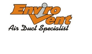 Enviro-Vent Air Duct Cleaning
