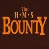 Hms Bounty - Los Angeles, CA