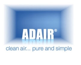Adairs Vent Cleaning