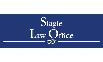 Slagle Law - Homestead Business Directory