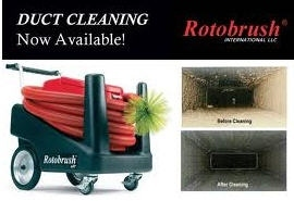 Gold Star Duct Cleaning - Valrico, FL