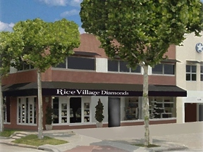 Floss Dental - Rice Village - Houston, TX