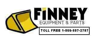 Finney Equipment & Parts - Birmingham, AL