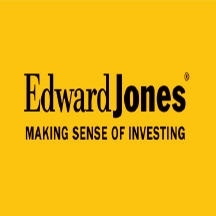 Edward Jones - James T Morris Iii - Saint Peters, MO