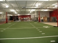 Velocity Sports Performance - Cherry Hill, NJ
