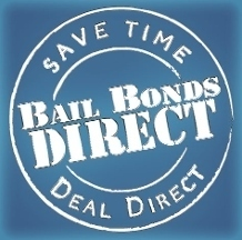 Bail Bonds Direct