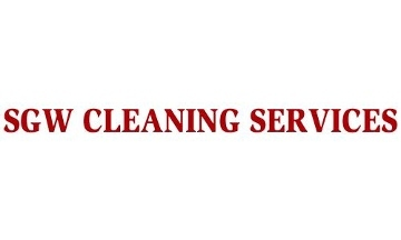 SGW Cleaning Services - Sheila Williams - Spring, TX