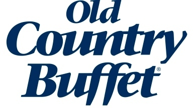 Old Country Buffet - Minneapolis, MN