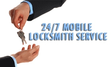Locks 24 By 7