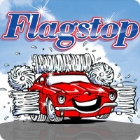 Flagstop Car Wash Detailing