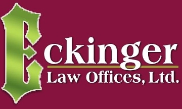 Eckinger Law Offices, Ltd. - Canton, OH