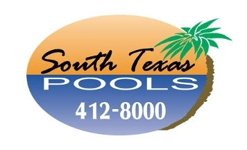 South Texas Splash Pools - Homestead Business Directory
