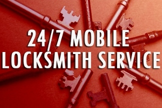 Services Anything Locksmith