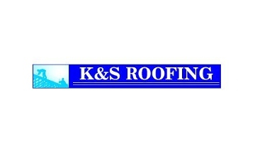 K & S Roofing - Kevin Sweeney