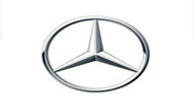 Mercedes-Benz Of Anaheim - Anaheim, CA