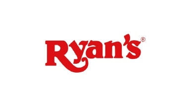 Ryan&#039;s Buffet