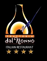 Nonno&#039;s