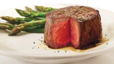 Ruth&#039;s Chris Steak House
