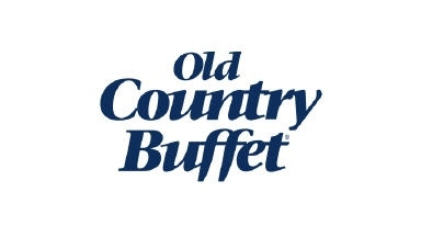 Old Country Buffet - Watertown, MA