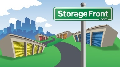 Freeway Self Storage - Charlotte, NC