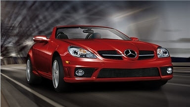 mercedes benz of west chester west chester oh. Cars Review. Best American Auto & Cars Review