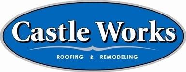 Castle Roofing - Round Rock, TX